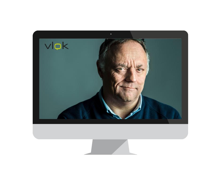 PDM-Media VLOK webinar Marc Van Ranst
